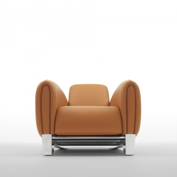 DS-57 armchair - Image 3