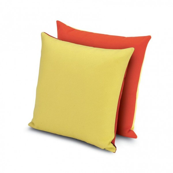 Sal Outdoor Cushion - Image 1