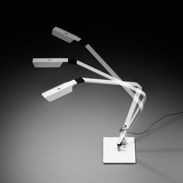 Flex table lamp - Image 2