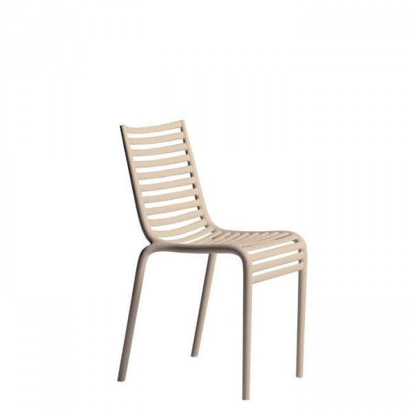 PIP-e Indoor Outdoor Chair - Image 6