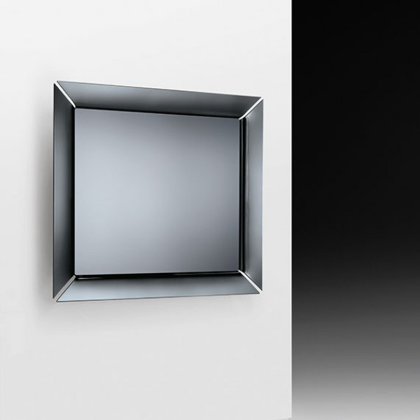 Caadre TV mirror - Image 2