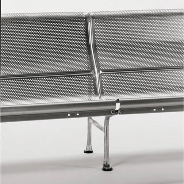 Perforano bench - Image 2