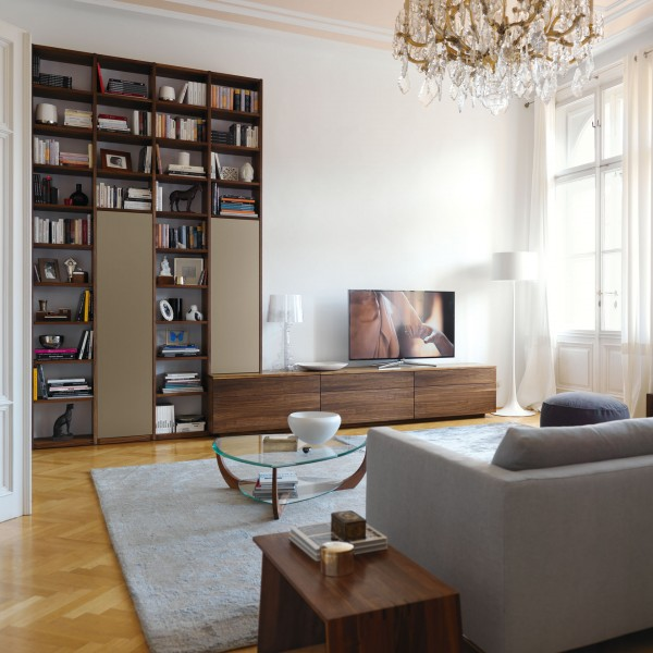 Cubus living - Image 4