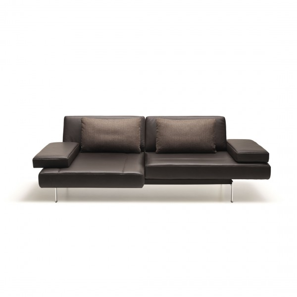 DS-904 sofa sectional  - Image 4