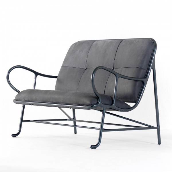 Gardenias seating collection  - Image 1