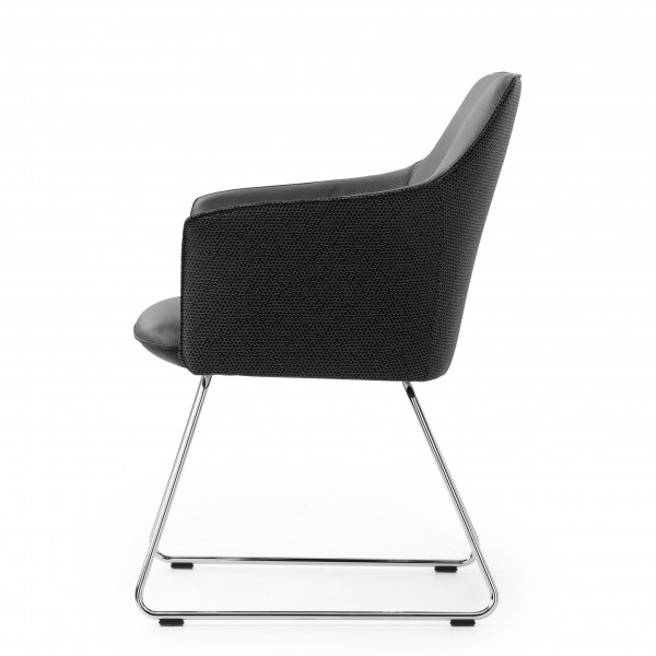 Mara Chair - Image 4