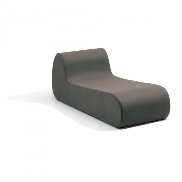 Virgola modular seating collection - Image 2