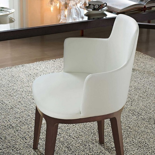 Lucy Chair - Image 1