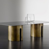 Gong Table