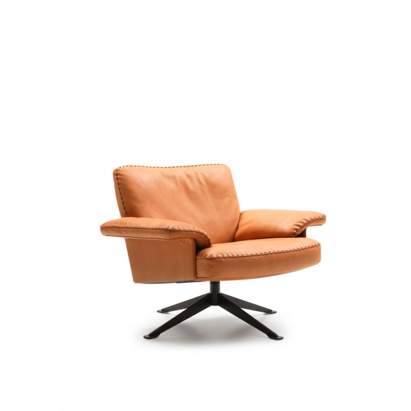 DS-31 armchair - Lifestyle