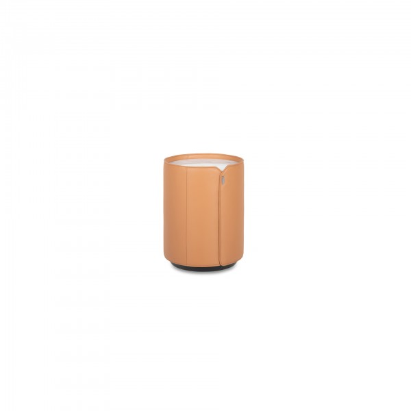 DS-5020 Coffee and Side Tables - Image 1