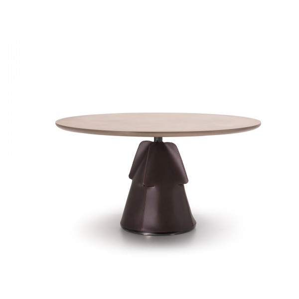 DS-615 dining table - Image 2