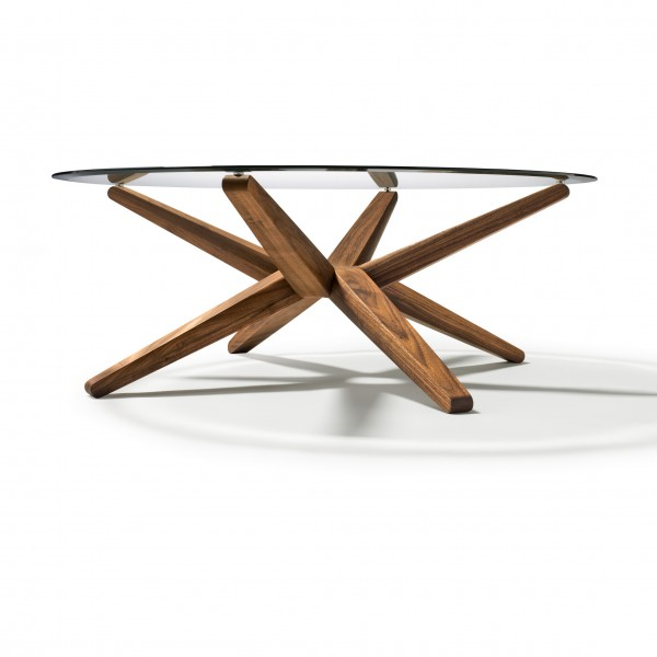 Stern Coffee Table - Image 1