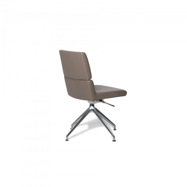 DS-414 chair  - Image 3