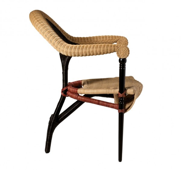 Liba chair - Image 2