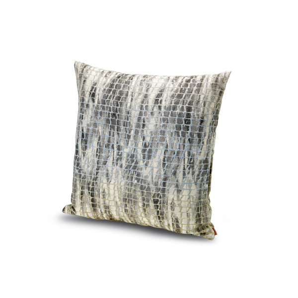 Ywangan Cushion - Image 1