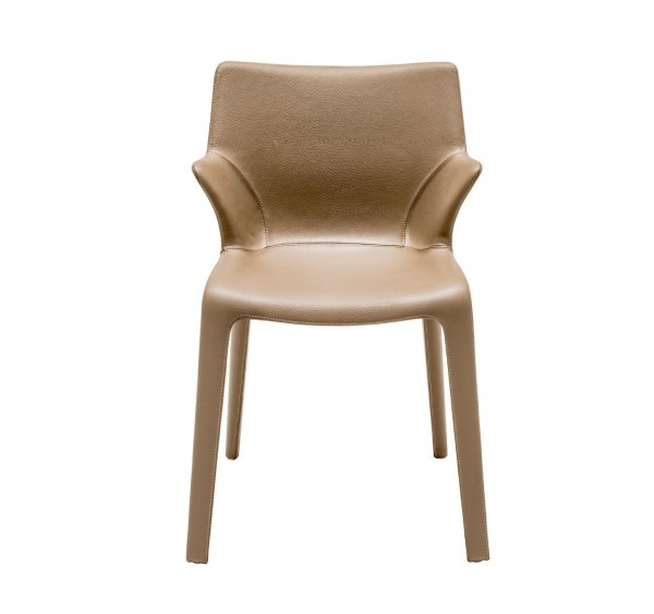 Lou Eat chair - Image 1