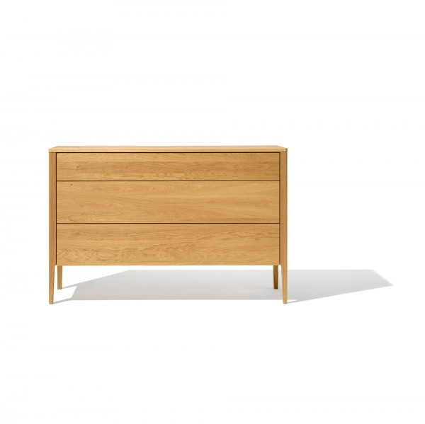 Mylon chest of drawers - Image 3