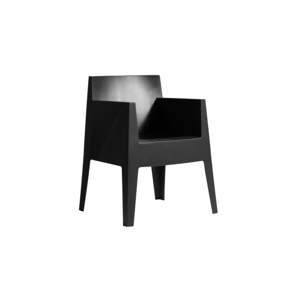 Toy Chair - Image 1