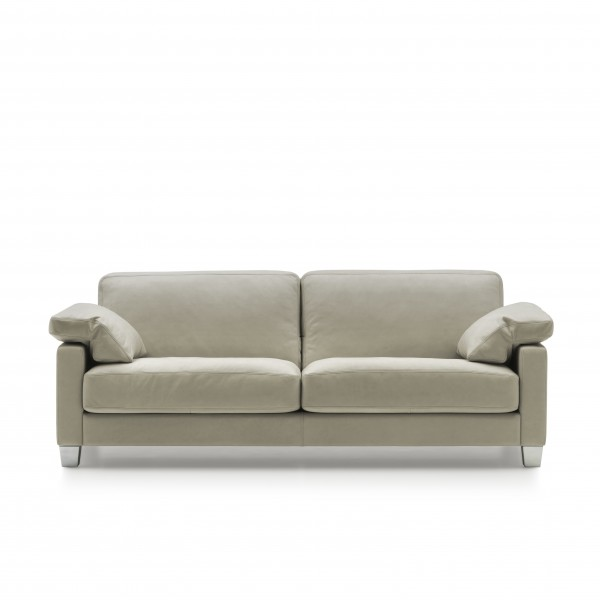 DS-17 sofa - Image 1