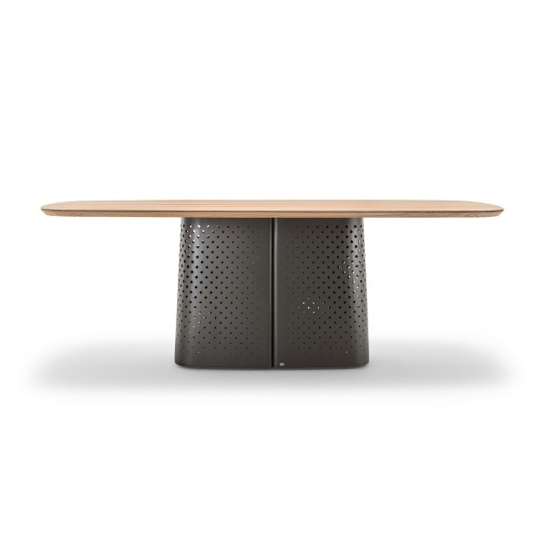 Rolf Benz 929 Table  - Image 3