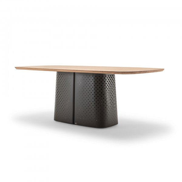 Rolf Benz 929 Table  - Image 2