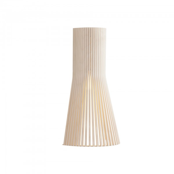 Secto 4231 Wall Sconce - Lifestyle