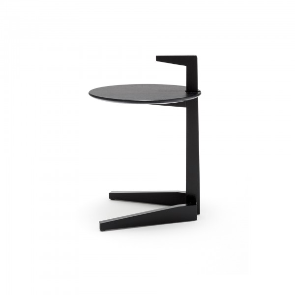 Rolf Benz 948 coffee and side table  - Image 1