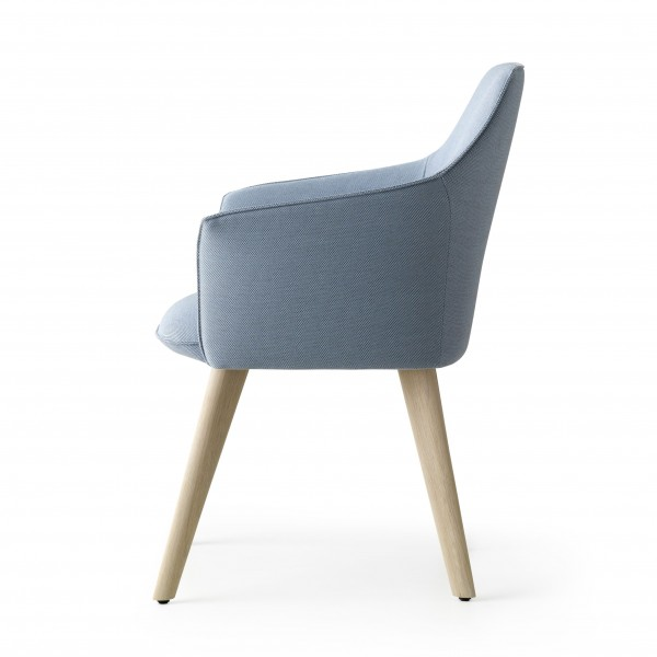 Mara Chair - Image 1