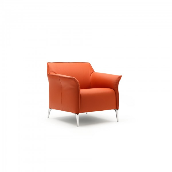 Mayon armchair - Lifestyle