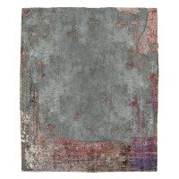 Oak Point Dr (Cahuenga Edit), 2020 Rug