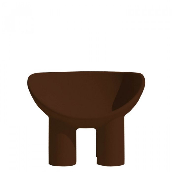 Roly Poly Indoor Outdoor Chair - Image 6