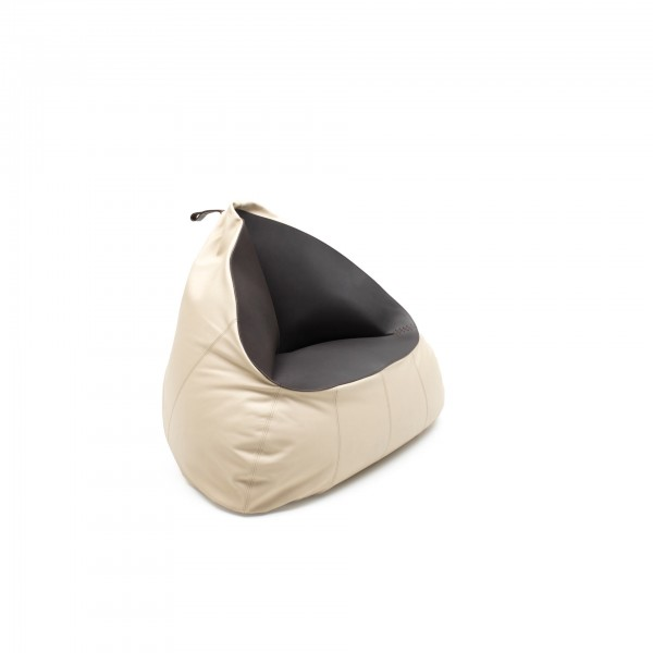 DS-9090 Bean Bag  - Image 2