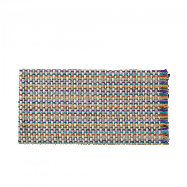 Jocker Throw Blanket  - Image 1