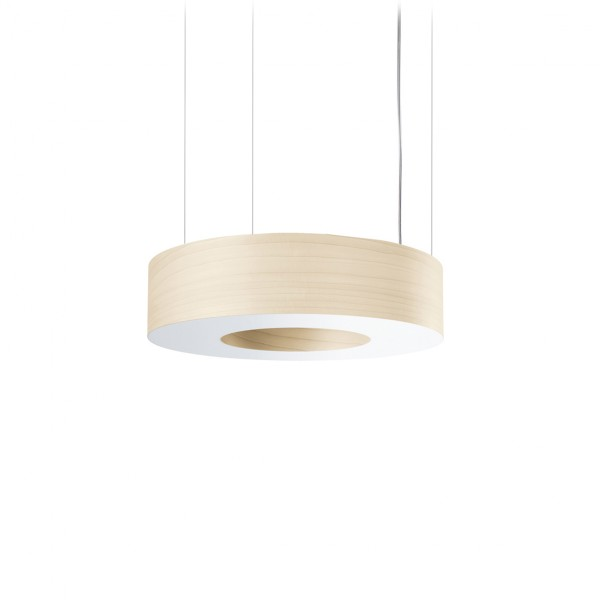 Saturnia suspension lamp  - Lifestyle