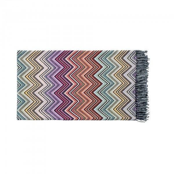 Perseo Throw Blanket - Image 2