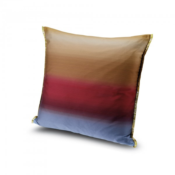 Yono Cushion - Lifestyle