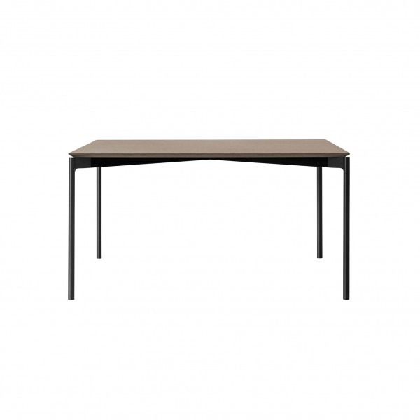 Luce table - Lifestyle