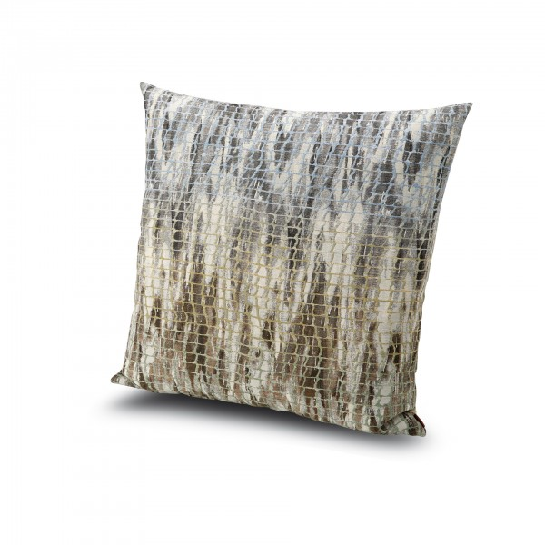 Ywangan Cushion - Lifestyle