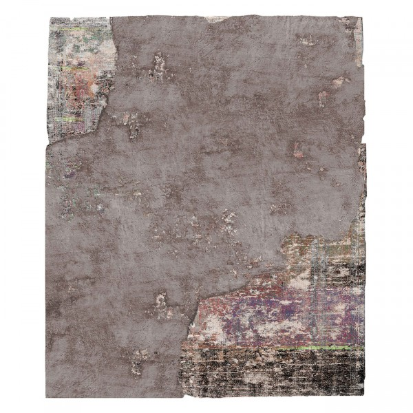 Wilson (Crescent Edit), 2020 Rug - Lifestyle