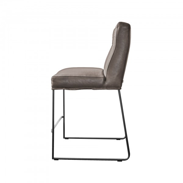 D-Light Counter Chair - Image 2