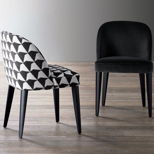 Odette Chair - Image 3