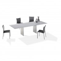 Atlas 1280-II stone table