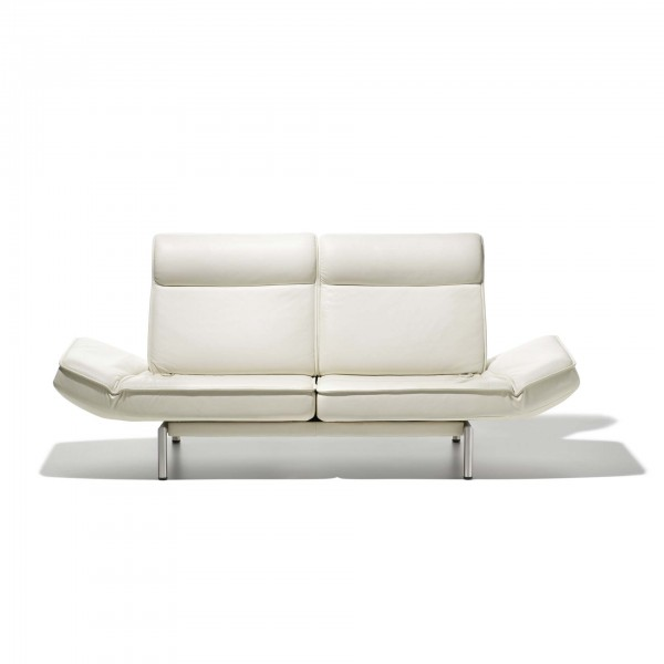 DS-450 sofa - Lifestyle