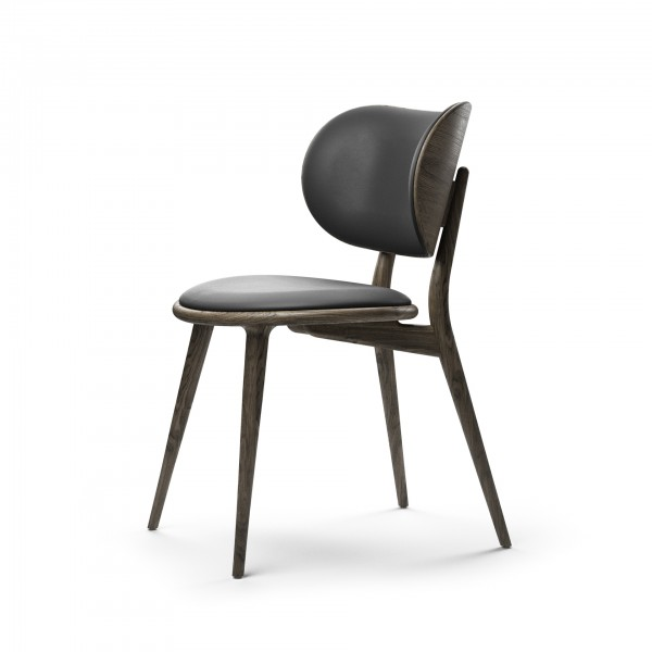 The Dining Chair - Image 1