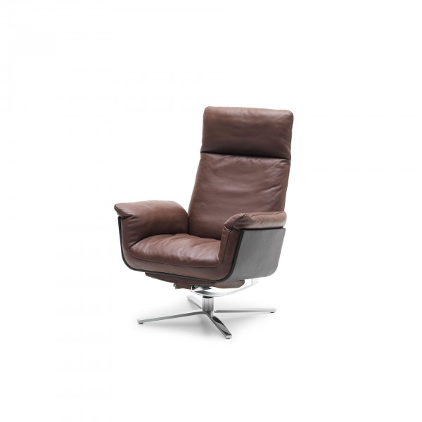 FM-0111 Shelby recliner - Image 1