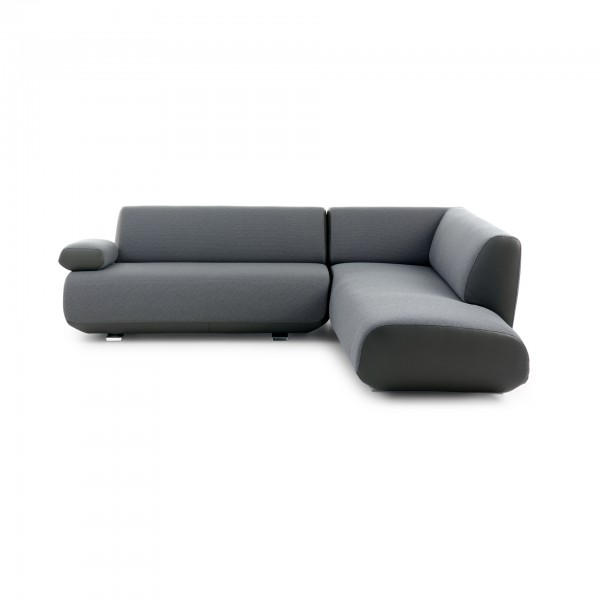 Guadalupe sofa sectional  - Lifestyle