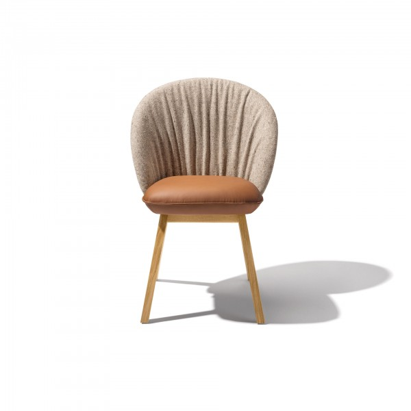 Flor Chair - Image 3