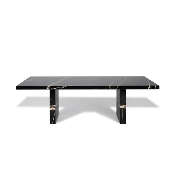DS-788 Table - Lifestyle