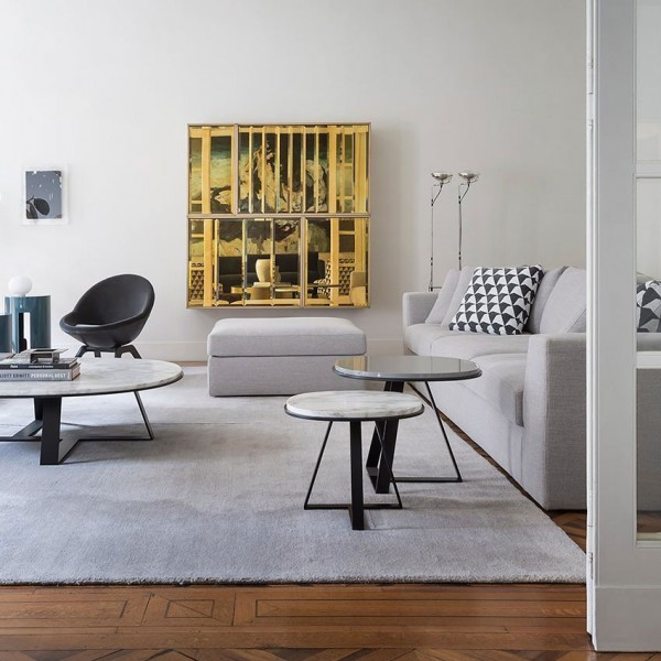 Judd Editions Shine Side Tables - Image 4